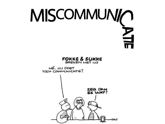 lezing-en-workshop-over-miscommunicatie-2014-groningen-6-638