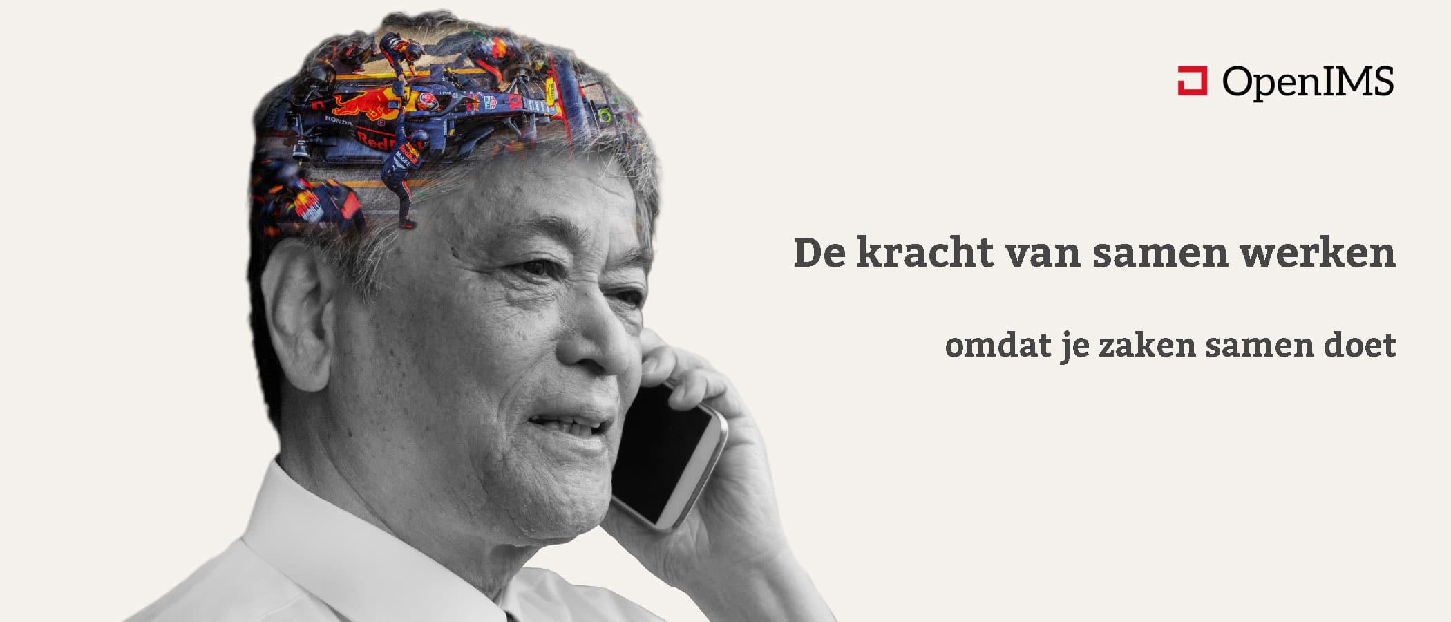 https://ldrt.nl/wp-content/uploads/2019/05/o-samenwerken-B-v0001-Tekst.jpg